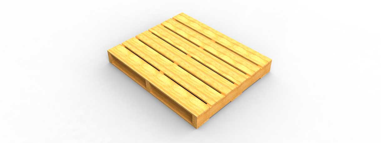 joinery2waypallet.1218