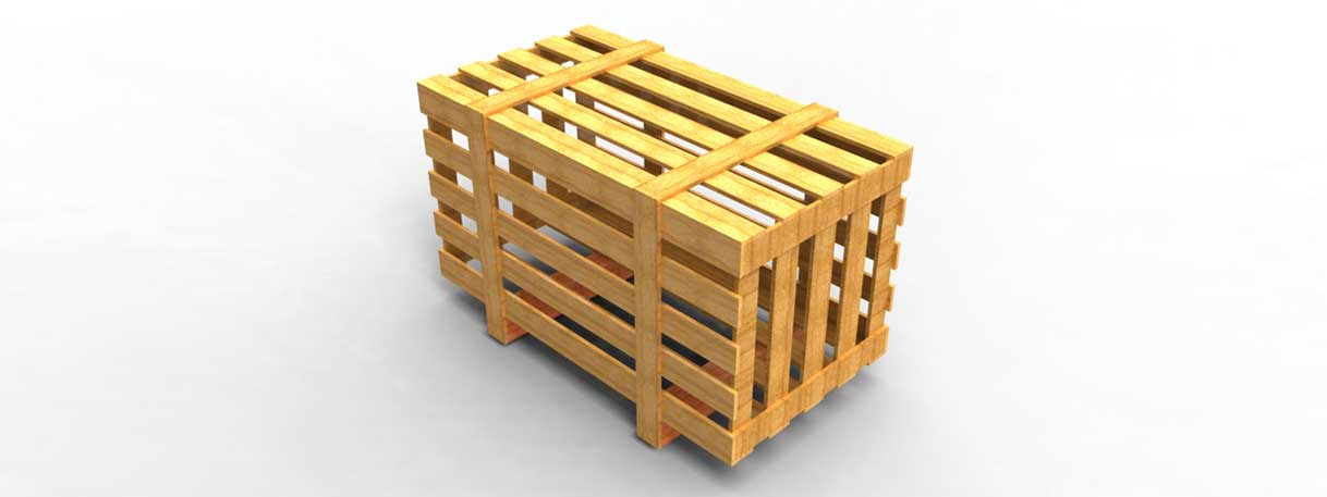 joinerycrate.1218